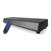 【Mundi】全方位家庭娛樂智慧雲音響 A3 電視 機上盒+卡拉OK+音響 送 HDMI 線