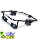 [美國直購] Britax S842900 推車轉接器 轉換架 Infant Car Seat Adapter Frame