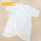 100%日本原裝安心商品,純棉寶寶衣著~寶寶穿得開心~媽媽也安心~