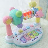 新生嬰兒兒玩具初生早教益智