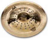 凱傑樂器 SABIAN AA HOLY CHINA CRASH 17吋 銅鈸