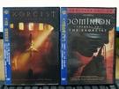 挖寶二手片-U00-1147-正版DVD...