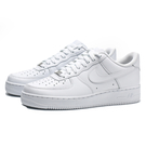 NIKE 休閒鞋 AIR FORCE 1...
