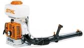 [ 家事達 ] 德國 STIHL-專業引擎噴霧機3.5 HP  特價 好發動/耐用/高品質