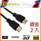 1.4b HDMI to HDMI 1....