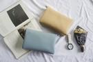 【Miss 小Q】韓國 原裝 女包 貝殼包 手提包 側背包 設計師品牌 手提包