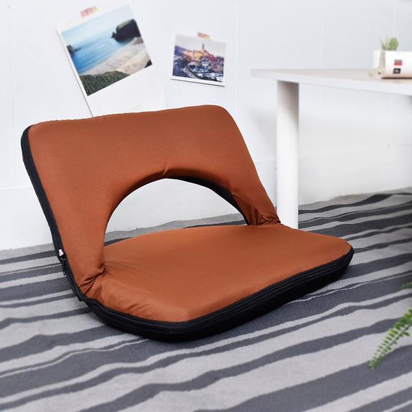 特殺/和室椅/榻榻米椅 凱堡 簡約素面方型和室椅【J05054】