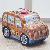 (交換禮物 創意)聖誕-可愛卡通超大號汽車儲童節禮品生日禮物