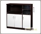 {{ 海中天休閒傢俱廣場 }} B-34 環保塑鋼 電器櫃系列 910-01 3.3尺電器櫃(三色可選)
