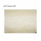 美國Chilewich光影Ombre系列-餐墊36*48cm-金