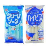 日本 光武製菓 冰棒 可爾必思/蘇打乳酸飲料 (63mlx10條)◎花町愛漂亮◎TC