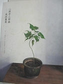 【書寶二手書T6/社會_KTW】心與手三部曲:奚淞畫展_雷逸婷
