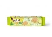 77 新貴派大格酥-陽光檸檬97g(6入)