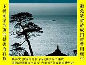 二手書博民逛書店Land罕見Of Exile: Contemporary Korean Fiction (unesco Colle