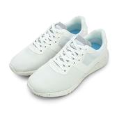LIKA夢 PONY 繽紛韓風復古慢跑鞋 SOHO+ 甜心Q嫩運動系列 白 73W1SQ62RW 女