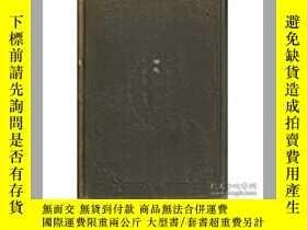 二手書博民逛書店1870年罕見英文版《最古老和最新的帝國》The Oldest