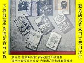 二手書博民逛書店民國舊書《Books罕見of the Month》 每月書刊述評 1948年January 期 OXFORDY