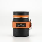 *SANTECO-KOGE 悶燒罐 500ml 碳黑-生活工場