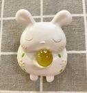 【震撼精品百貨】招財貓_招き猫~日本招財貓-磁鐵粉*78000