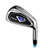 新款高爾夫球桿  初學練習桿 碳素