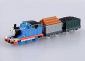 TOMICA 小汽車 126 湯瑪士小火車 三節車廂 TOYeGO 玩具e哥