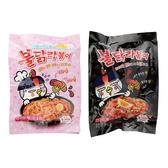 韓國 三養 火辣雞年糕泡麵(兩人份)332g【庫奇小舖】