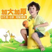 加大號抽屜式兒童坐便凳女寶寶坐便器嬰幼兒男便盆
