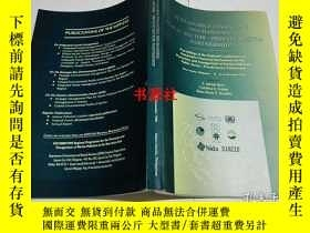 二手書博民逛書店SUSTAINABLE罕見FINANCING MECHANISM