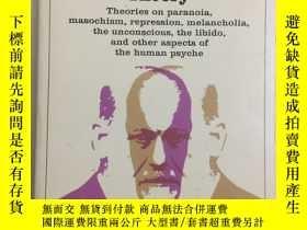 二手書博民逛書店General罕見Psychological TheoryY24