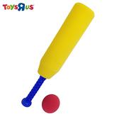 泡棉棒球組 玩具反斗城
