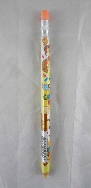 【震撼精品百貨】Chip N Dale_奇奇蒂蒂松鼠~鉛筆
