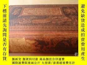 二手書博民逛書店1874年JOHN罕見BUNYAN - PILGRIM S PR