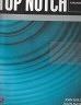 二手書R2YBb《Top Notch Fundamentals 1CD 3e》2