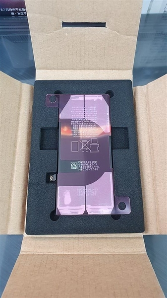 Apple iPhone XR 原廠電池 616-00524 616-00471 616-00481 Battery
