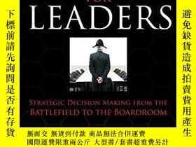 二手書博民逛書店Wargaming罕見For LeadersY256260 Mark L. Herman Mcgraw-hil