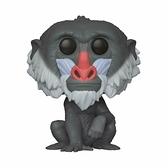 【 Funko 】POP迪士尼 獅子王真人版 - Rafiki (FK38547) / JOYBUS玩具百貨