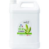 【寵大爺】【Dory朵莉寵物潔淨美學】綠茶去味噴劑3800ml 犬貓用 有效去除頑強臭味可消毒殺菌