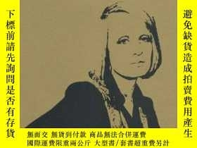二手書博民逛書店From罕見A To BibaY364682 Hulanicki, Barbara Harry N Abram