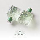 男性淡香水,為一款能帶給人濃烈感受的香水。