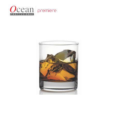 【Ocean】聖瑪利諾洛克杯 (6入)