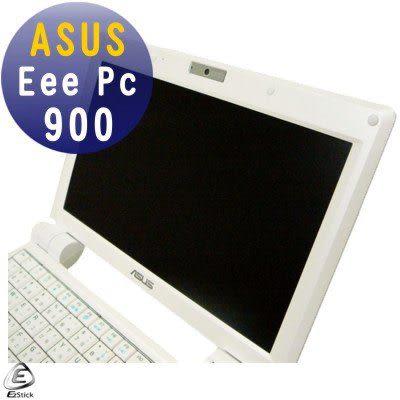 EZstick靜電式筆電LCD液晶螢幕貼-ASUS EeePc 900  8.9吋 系列專用螢幕貼