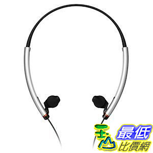 【直購】Sony Sony Replacements for MDR-AS100W  Headphone with Powerful Bass 運動款流線型頭戴式 耳機 $1959