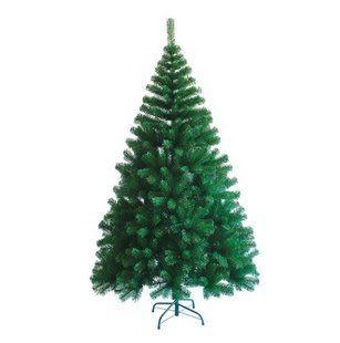 聖誕樹 1.8米 加密4.5kg