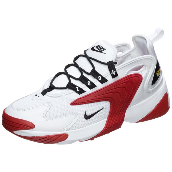 NIKE系列-ZOOM 2K 男款運動鞋-NO.AO0269107
