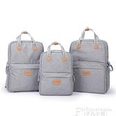攝影包單反相機後背背包g7x2微單包男攝影包女佳能200d索尼a6300相機包LX 非凡小鋪 新品