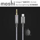 【A Shop】Moshi Integr...