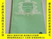 二手書博民逛書店MORE罕見TALES FROM SHAKESPEARE(英文)