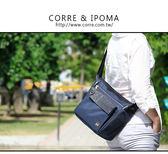 CORRE【PR005】經典斜背包
