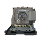 VIVITEK-OEM副廠投影機燈泡5811100784-SU/適用機型D935EX、D935VX