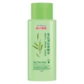 森田藥粧毛孔淨化茶樹水150g